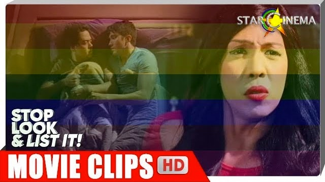Let's #RiseUpTogether with this #HappyPride tribute!