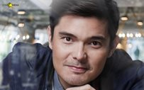 BRB, crying: On his birthday, we remember Dingdong's 'Seven Sundays' speech