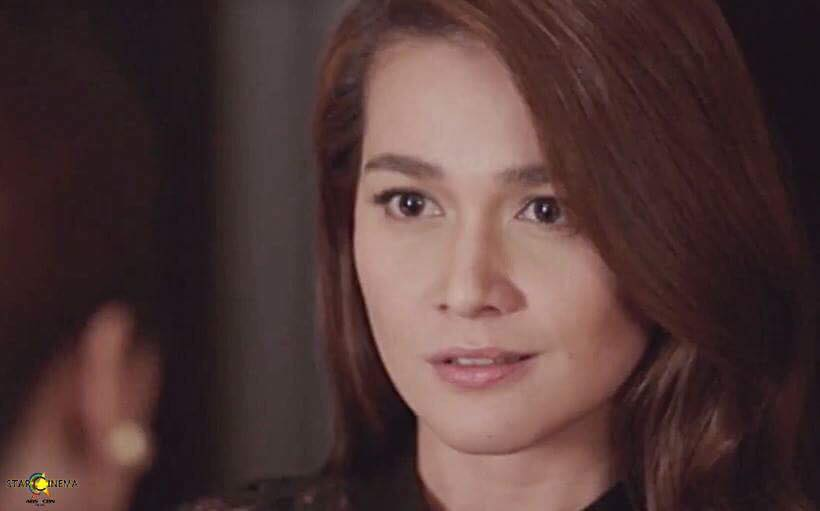 EXCLUSIVE: Bea Alonzo reveals the movie character she wants to do again!