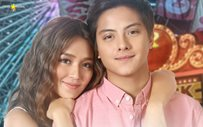 Take it from Kathryn and Daniel's films: 5 quotes to start your week!