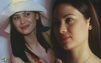 Perfect in any angle: 10 most beautiful shots of Kristine Hermosa in film