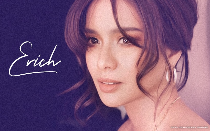 Steal these 3 ultimate skincare secrets from Erich Gonzales