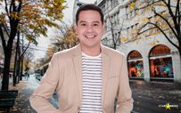 Traveling soon? Here are 6 #BiyaheGoals according to John Lloyd Cruz