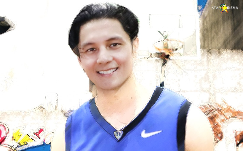 How to mix business with passion? Take it from Joseph Marco