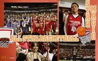 Star Magic All-Star Game in photos: Kathryn cheers for Daniel + more highlights!