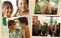 21 times Kathryn and Daniel showed what true love and happiness look like