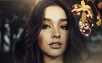 Here's why everyone wants to work with Liza Soberano