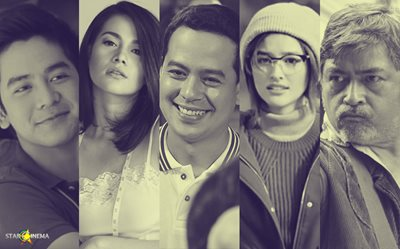 Compatible ka ba with these Star Cinema Virgo characters?