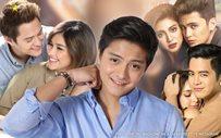 Ito na! Daniel Padilla reveals what he thinks of JaDine, LizQuen, and JoshLia
