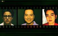 Buwan ng Wika: 4 'harana' moments from John Lloyd, Joshua, Daniel + more