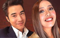 Kakai Bautista on cutting ties with Mario Maurer: 'First time kong ma-ganoon'