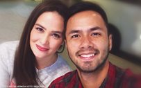 Kristine to Oyo: 'I will forever choose God—same goes for you'