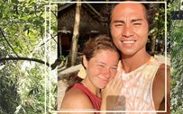 Andi Eigenmann defends partner Philmar from 'taga-isla lang' remarks