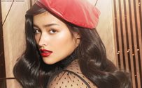 Here's what Liza Soberano had to overcome before starting her Youtube channel