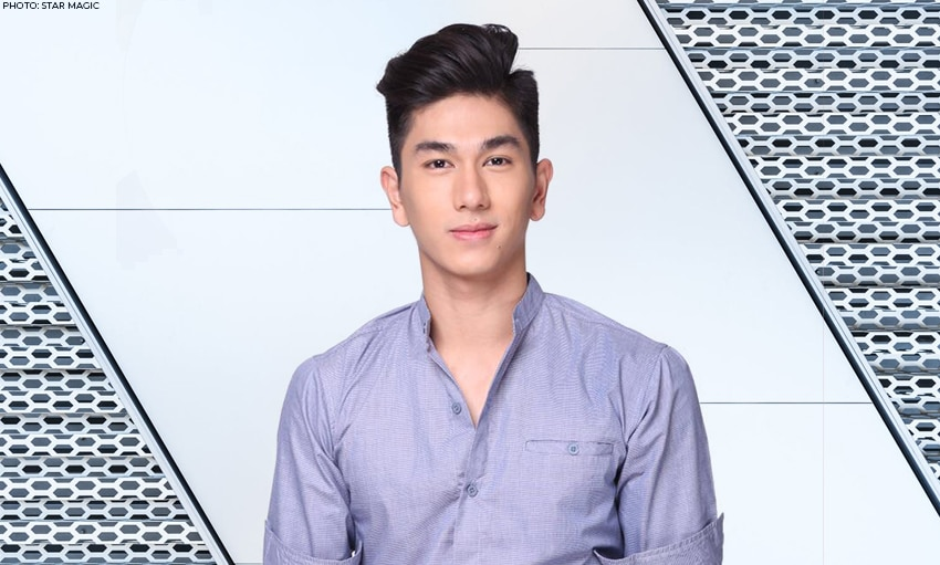 Hashtags' Nikko Natividad loses 4M to an investment scam