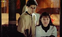 Lea Salonga will do a reunion movie with Aga Muhlach on one condition