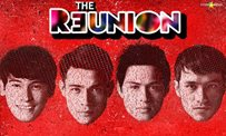 FULL MOVIE: 'The Reunion' will take you back to high school!