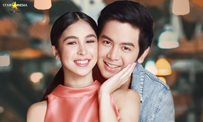 Joshua talks about JoshLia's 'unexpected' reunion project