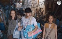 WATCH: 'Kun Maupay Man It Panahon' gets first official trailer