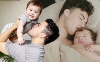 Markus Paterson on being a father at a young age: 'Yung buong buhay ko nagbago'