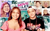 WATCH: All the 'She's Dating The Gangster' secrets, finally revealed!