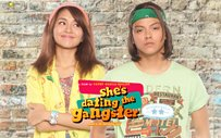 FULL MOVIE: 'She's Dating The Gangster' and the iconic love story of Athena and Kenji