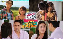 The most emotional scenes in 'She's Dating The Gangster' that made us cry