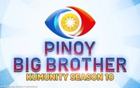 All you need to know about 'Pinoy Big Brother: Kumunity Season 10'