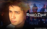 REGGEE'S DIGEST: Director weighs in on Aljur's performance on 'Ang Probinsyano'