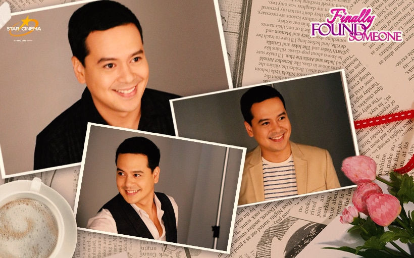5 John Lloyd Cruz quotes about life to live by