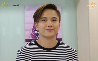 Get ready to go 'Kaye Pop' with Kaye Cal!