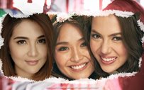 Dimples sheds light on her lasting friendship with JulKath