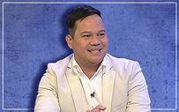 Bayani Agbayani turns down MTRCB appointment - for a reason