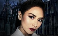 Sarah Geronimo turns into a 'villain'?!?
