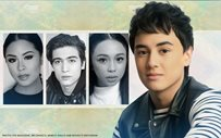 Edward weighs in on the tension between MayWard, KissWard shippers