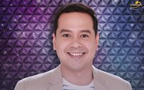 If John Lloyd could go back in time, where would he return?