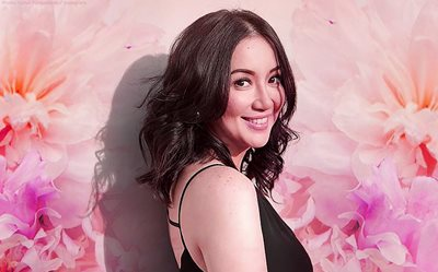 Confirmed! Kris Aquino is now a Hollywood star