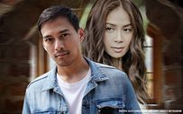 Guji admits going on Tinder after breakup with Kaye