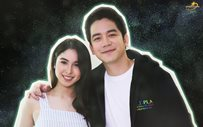 Why Joshua and Julia never rehearse their lines for 'Love You to the Stars and Back'