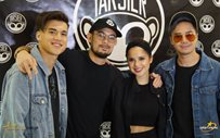 Tarsier Records aims to introduce new wave of music to PH - and beyond