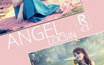 #ReelxRealEditorial: Angel Locsin in a Midsummer Daydream