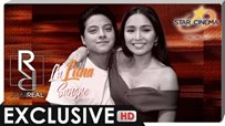 Reel/Real Exclusive: Fresh details about 'La Luna Sangre' straight from Kathryn  &  Daniel