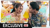 KathNiel is ready to LOVE OUT LOUD (Teaser)