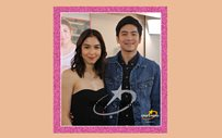 Joshua, Julia react to the success of 'Unexpectedly Yours'