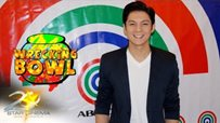 Part 2: Joseph Marco answers question from the Wrecking Bowl