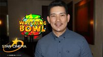 Part 2: Richard Yap answers questions from the Wrecking Bowl