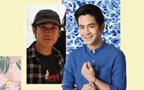 Joshua Garcia talks about possibly 'going indie'
