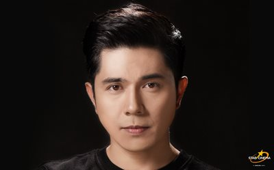 Paulo auditioned for 'Ang Larawan' and he's proud of it