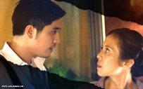 Rachel, Paulo to have a seduction scene in 'Ang Larawan'