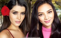 Mariel De Leon and Kylie Verzosa shares Christmas plans